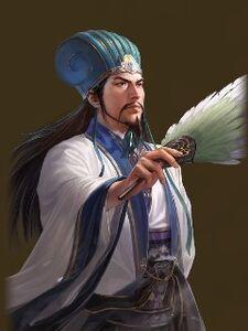 sangokushi14-image-02-04414004952504