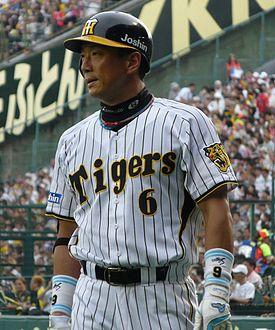 275px-HT-Tomoaki-Kanemoto