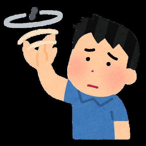 【急募】コバエの根絶方法