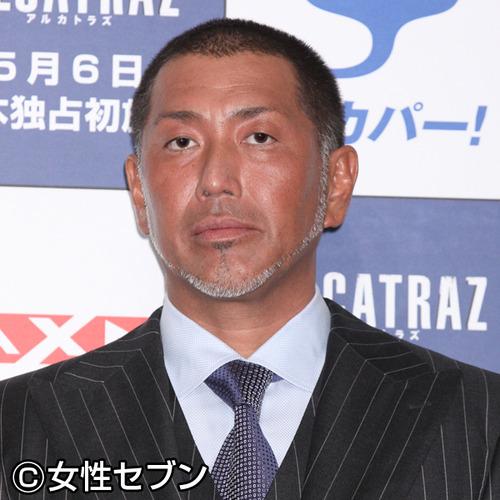 1608_kiyohara_kazuhiro