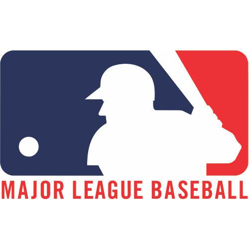 STK-MLB-MLB-P1970-01