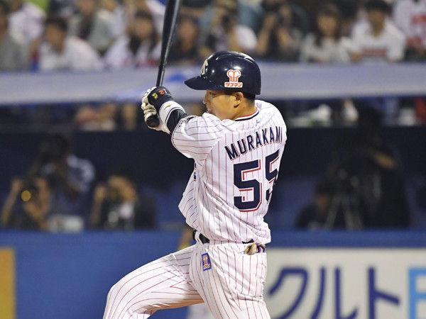 MurakamiMunetaka20190111