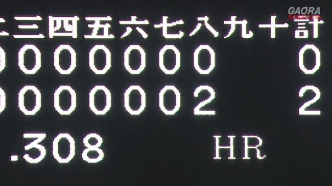 WS000305