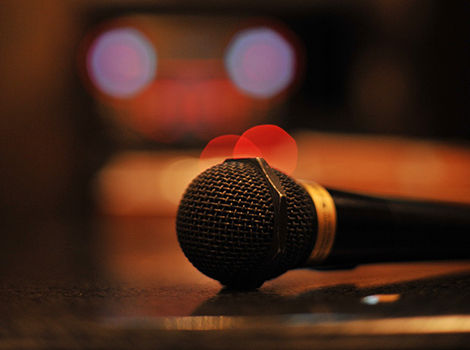 karaoke-s_02