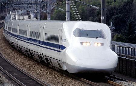 必要だと思う東海道新幹線の駅で打線組んだwww