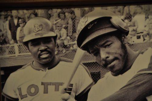 野球データ】NPB歴代最強外国人コンビラングキンwwwww : やきう ...