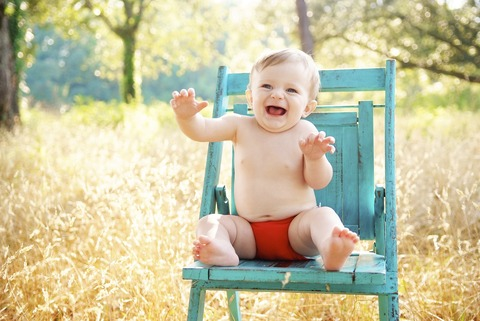 adorable-happy-baby-3386242_1920