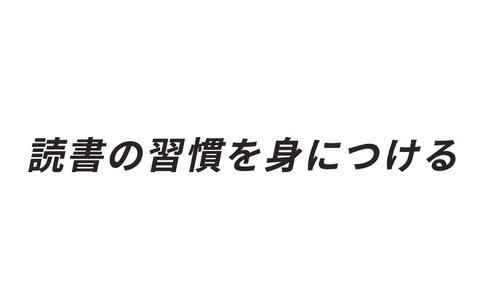 F07F710C-8FCD-442B-B84D-C34953A667E7
