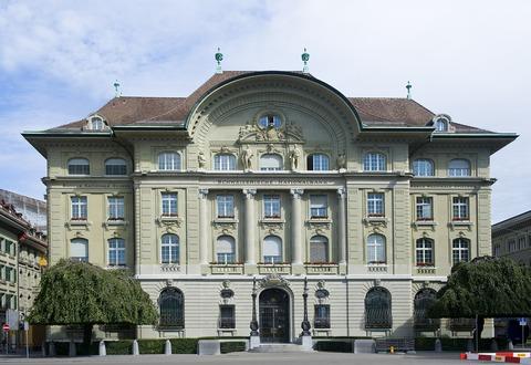 national-bank-of-belgium-371288_1920