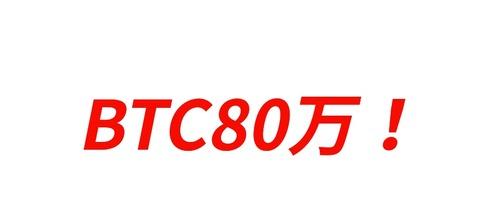 D21DCB75-6F8C-4558-8F71-47E287254CA0