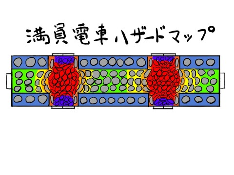 A9F21B99-6B84-4CD2-B7CF-8A39538FA03F
