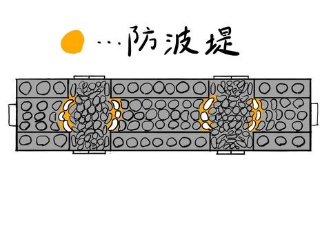 8B6F2400-3CA0-4F54-897B-5E0160CF70C9