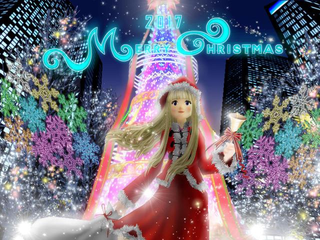 ラストクリスマス02