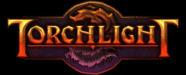torchlightlogo_small