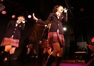 news_large_sakuragakuin_live20130218_4