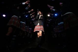 news_large_sakuragakuin_live20130218_2