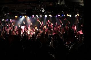 news_large_sakuragakuin_live20130218_1