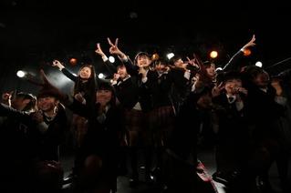 news_large_sakuragakuin_live20130218_3