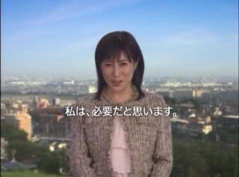 岡江久美子の画像 p1_18