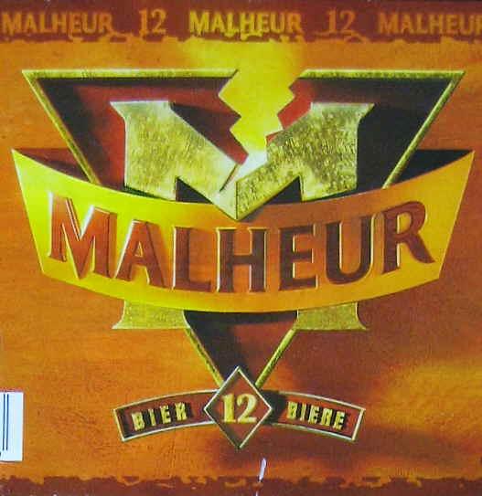 malheur12_2