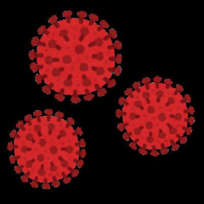 北九州市で新たに10人が新型コロナ感染