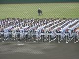 関東大会秋季 大宮1031 008