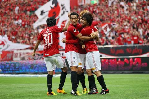 reds 2013