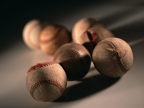 野球やったことあるやつ