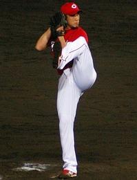 永川勝浩2009-05-09