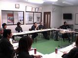 経営会議2