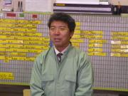 岡本先生2