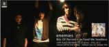 enemies_web