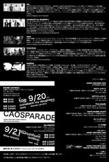 CAOSPARADE02