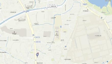 miraku_map