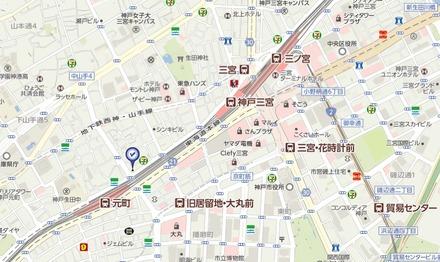 redrock_map