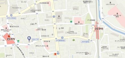 oosakaou_MAP