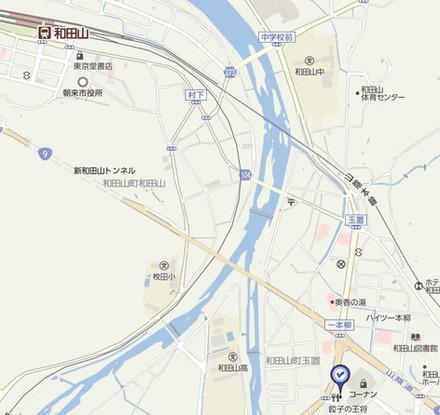 muto_MAP