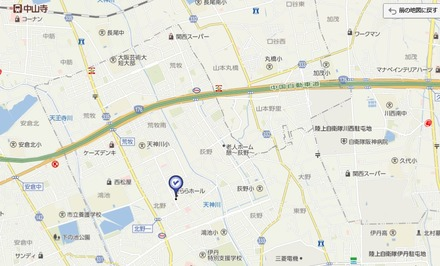 ryuuzen_map
