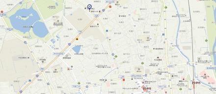 kotake_MAP