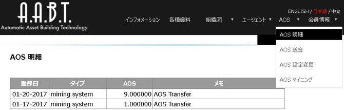 AABT_MNG_T00002