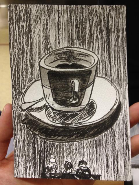 photocoffee