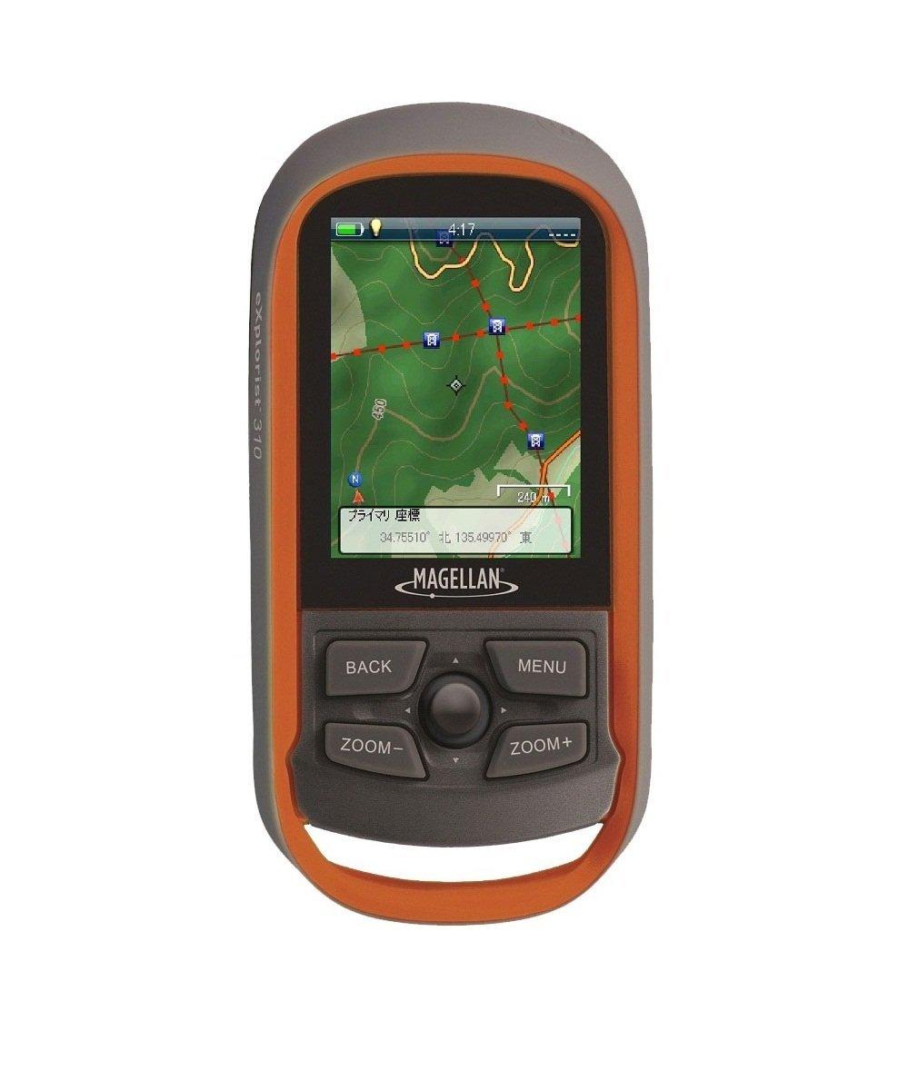 73c1552b25 GPSと、山林を歩く : 【GPS紹介】 ハンディGPS 最前線! 今購入すべき ...