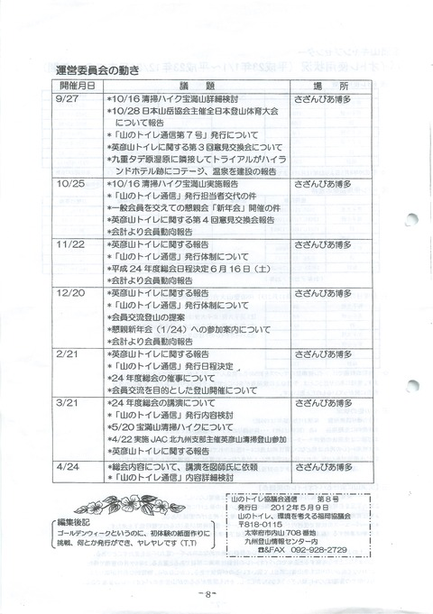 201205_No.08_08