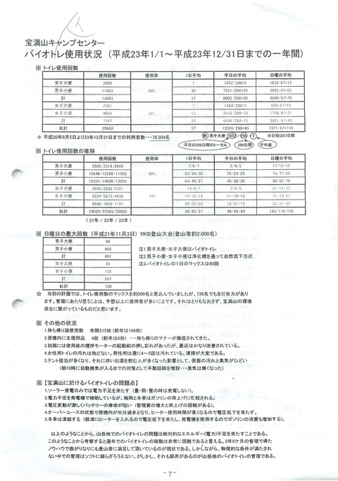 201205_No.08_07