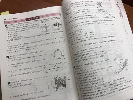 DA4145E1-4159-4E88-AC5D-CF5FC8394E6B