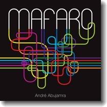 Mafaro-Andre-Abujamra