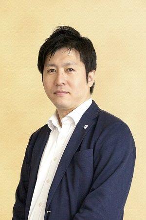 h_kawasaki_main