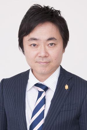s_yamauchi8_1