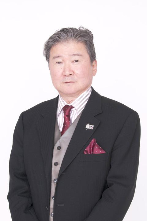 t_kurahashi_main