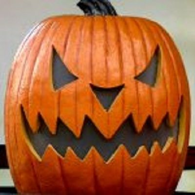 scary-halloween-pumpkin-150x150